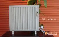 碳纤维远红外对流式取暖器