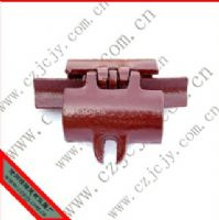 对接扣件 建筑对接扣件 供应对接扣件 对接扣件 优质对接扣件
