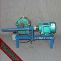 大动力扣件松动机 带减速机 扣件螺丝除锈机 扣件螺丝拆卸机