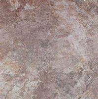 蒙娜丽莎瓷砖(MONALISA)维苏威火山6FH0017 仿古砖 客厨卫通用