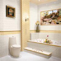蒙娜丽莎瓷砖 纯粹主义30-45DJ2527M 300*450 墙砖 釉面砖