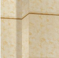 蒙娜丽莎瓷砖 厨卫配套腰线3-30DYF2665AM 30*300 墙砖
