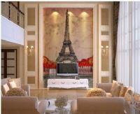 高清壁画 电视墙壁纸 客厅沙发墙纸 玄关 餐厅壁纸