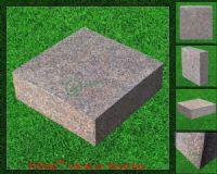 新型绿色环保建材-绿美士减震胶|减振垫