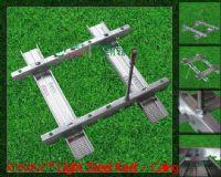 新型绿色环保建材-绿美士轻钢龙骨|吊顶龙骨