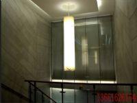 木丝装饰板纤维水泥板精品水泥装饰板VIVA木丝水泥板绿活功能型地板