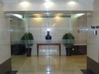 销售5105mm银行防弹玻璃