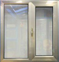 凤铝断桥铝 门窗 封阳台隔音窗 铝合金阳光房 雨棚