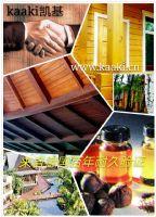 T8818纯天然硬质木蜡油