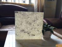 透光石的价格彩贝石、人造透光石材