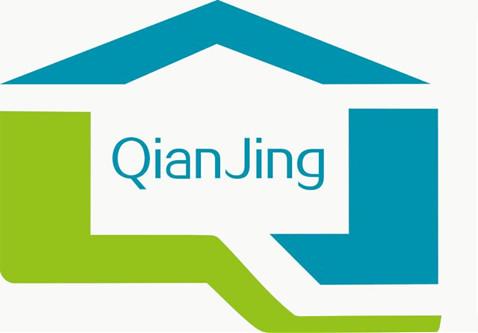 安徽乾景建筑装饰工程有限公司